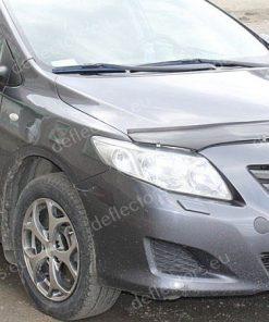 Дефлектор за преден капак за Toyota Corolla 2007-2012