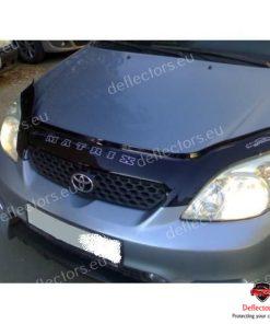 Дефлектор за преден капак за Toyota Matrix 2002-2008 1