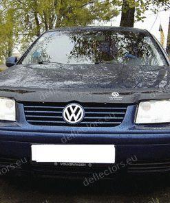 Дефлектор за преден капак за Volkswagen VW Bora 1998-