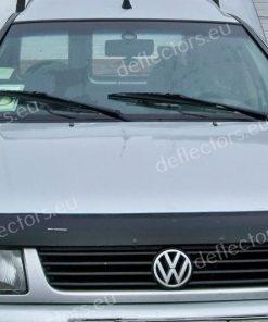 Дефлектор за преден капак за Volkswagen CADDY 1996-2004