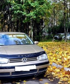 Volkswagen Golf-4 1997-2003
