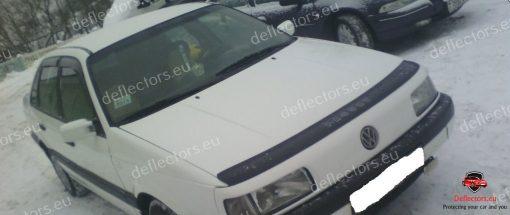 Дефлектор за преден капак за VW Passat B-3 1988-1993 2