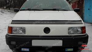 Дефлектор за преден капак за VW Passat B3 1988-1993