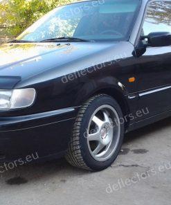 Дефлектор за преден капак за Volkswagen VW Passat B-4 1991-1997 1