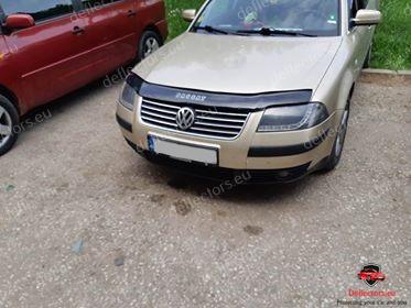 Дефлектор за преден капак за VW Passat B5+ 2000-2005