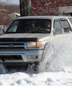 Toyota 4Runner 1996-2002