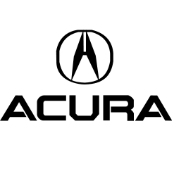Acura дефлектори