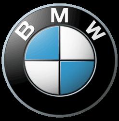 BMW дефлектори