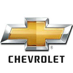 Chevrolet дефлектори
