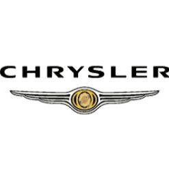 Chrysler дефлектори