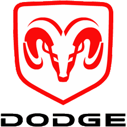 Dodge дефлектори