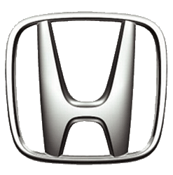 Honda дефлектори