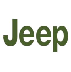 Jeep дефлектори