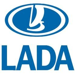 Lada / VAZ дефлектори