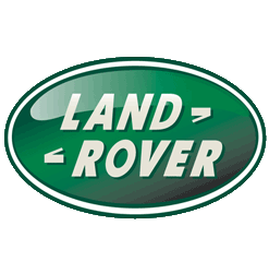 Land Rover дефлектори