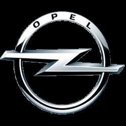 Opel дефлектори