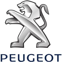 Peugeot дефлектори