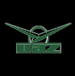 UAZ дефлектори
