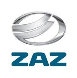 ZAZ дефлектори