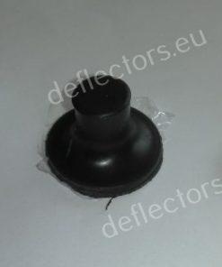 Амортизатор (монтаж тип 2)