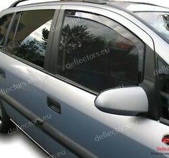 Ветробрани Heko за Opel Zafira A 1999-2006 1