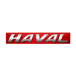 Haval дефлектори