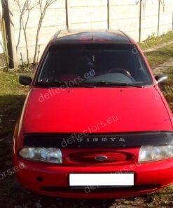 Дефлектор за преден капак за FORD Fiesta 1995-1999