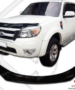 Дефлектор за преден капак за Ford Ranger 2009-2010