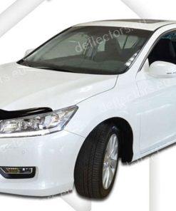 Дефлектор за преден капак за Honda Accord IX 2013-