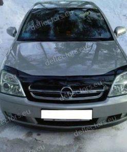 Дефлектор за преден капак за Opel Signum 2003-2005