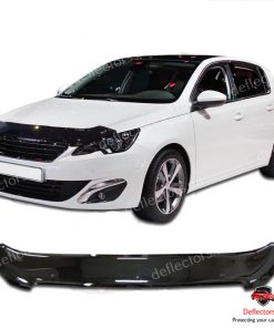 Дефлектор за преден капак за Peugeot 308 2014-