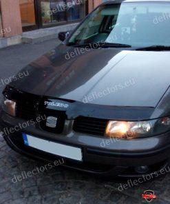 Дефлектор за преден капак за Seat Toledo 1999
