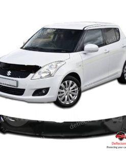 Дефлектор за преден капак за Suzuki Swift 2011- 1