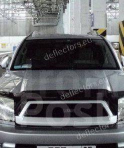 Дефлектор за преден капак за Toyota 4Runner 2003-2009 1