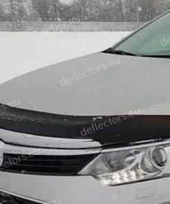 Дефлектор за преден капак за Toyota Camry V55 V60 2014-2017