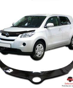 Дефлектор за преден капак за Toyota Urban Cruiser 2008 1