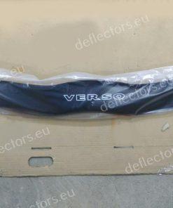 Дефлектор за преден капак за Toyota Verso I 2009