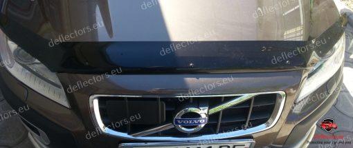 Дефлектор за преден капак за Volvo S80 2013-