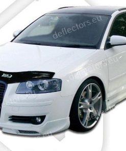 AUDI A3 (купе 8P) 2003-2012 (са)