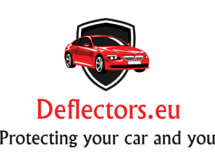 Deflectors.eu