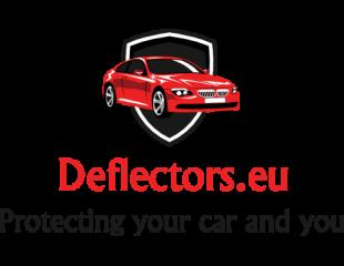 Deflectors.eu