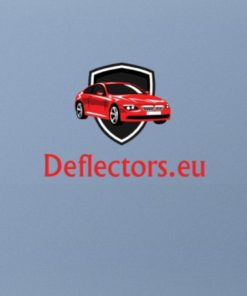 SLAVUTA DELUXE PICK-UP / LTB