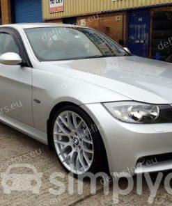 Ветробрани Heko за BMW seria 3 E90 4d 2005-2012 (+OT) SEDAN 1