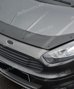 Дефлектор за преден капак за Ford Transit Courier 2014
