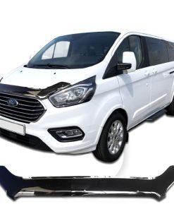 Дефлектор за преден капак за Ford Transit Tourneo Custom 2018-