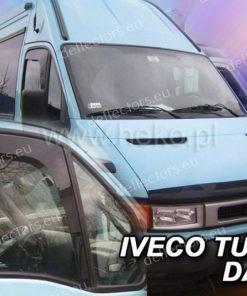 Ветробрани Heko за Iveco daily-2000-2014