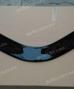 Дефлектор за преден капак за Toyota C-HR 2016-