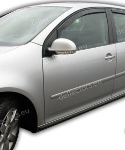 Ветробрани за VW GOLF V 5D 2004