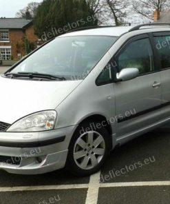 Ветробрани за VW SHARAN 1995-2010, Ford Galaxy 1995-2006, Seat Alhambra 31129 1 1