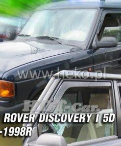 Ветробрани Heko за land-rover-discovery-i-3-5d-1990-1998 1